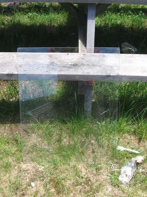 Солнечный водонагреватель (коллектор) - незаменимый помощник в домашнем хозяйстве.  Коллектор нужного размера и...