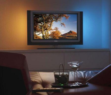 Подсветка ambilight для телевизора своими руками фото 127